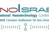 Nanoisrael2016