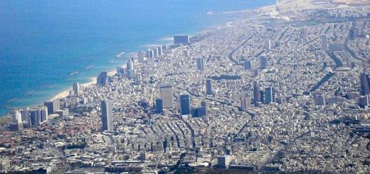 800px-Tel_Aviv_P5280003