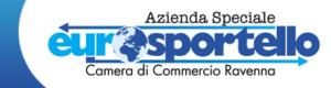 logo_cciara_eurosportello