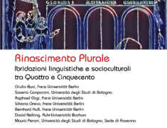 Poster_Rinascimento Plurale_Tris