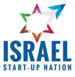Bryton-Logo-Israel-1