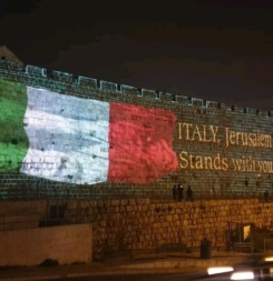 Italy-Jerusalem-Stands-With-You