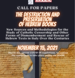 Mail_Att_Poster_The-Destruction-Of-Hebrew-Books_Page-0001-1
