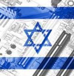 Israele4-1